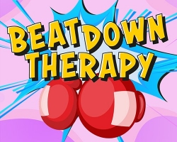 Whitcomb Creative Beatdown Therapy thumb