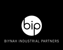 Whitcomb Creative Biynah Industrial Partners thumb