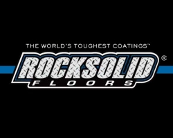 Whitcomb Creative RockSolid Floors thumb