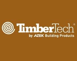 Whitcomb Creative TimberTech